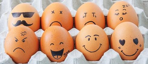 Egg+emotions.jpg