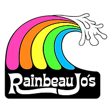 Rainbeau-Jos-color icon.PNG