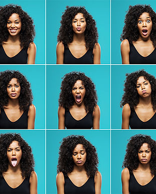 Female_Emotions_732x549-thumbnail.jpg