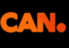 orange can register black R.png