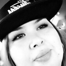 Erin Aricayos