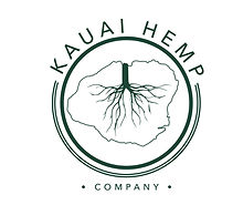 KAUAI HEMP CO-01.jpg