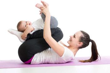 baby-yoga-1-progressive-dance-studio-eng