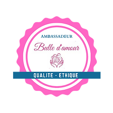 badge bulle d'amour.png