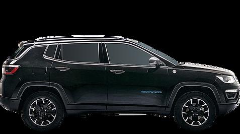 jeep-compass-4x3-side-view-d.webp