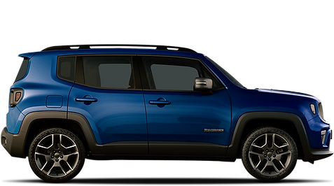 jeep-renegade-my19-side-view.webp