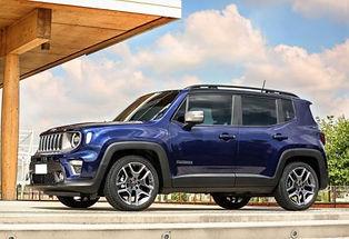jeep renegade shake it.jpg