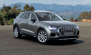 Audi-q3-advanced-35-tfsi-noleggiamo_ital