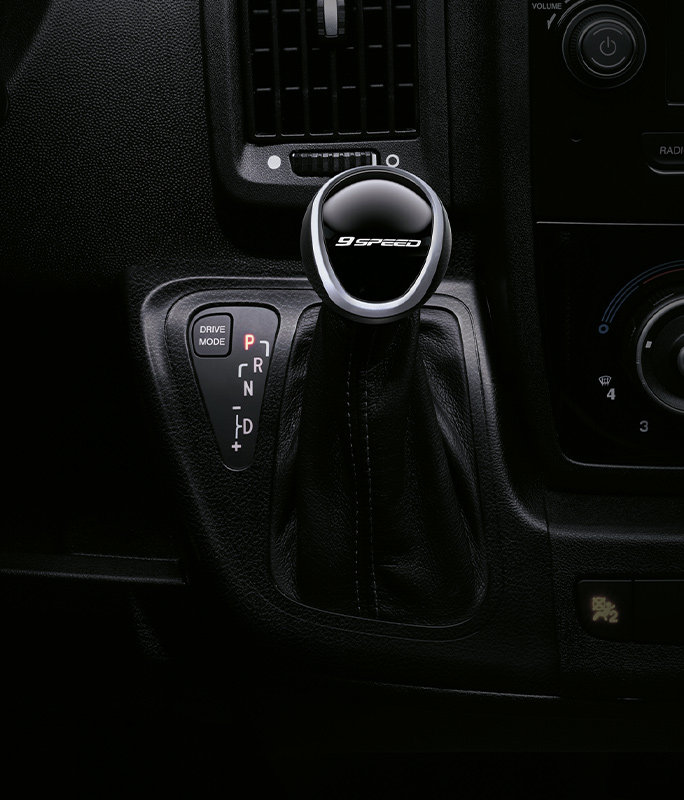 fiat-pro-interiorhotspot-detail-transmis