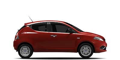 lancia-ypsilon-side-view.webp