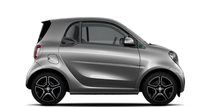 smart-fortwo-2020-side-view.webp