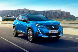 Peugeot-2008-SUV-2019-noleggiamo_italia-