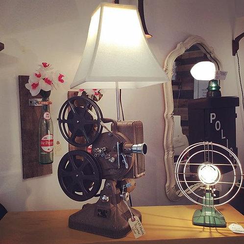 Keystone Movie Projector Lamp