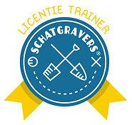 Officieel-Trainer-logo-def.jpg