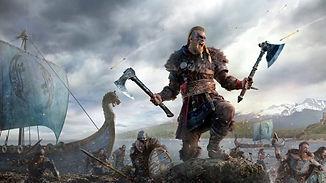 viking.jpeg