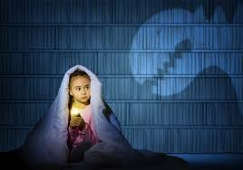 3 tips om je kind te helpen zijn angsten te trotseren
