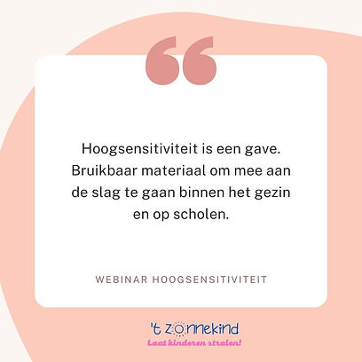 quotes_webinar_hsp (2).jpg