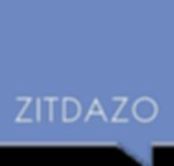 zitdazo.png