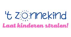 Logo_ZK_slogan(smal).png