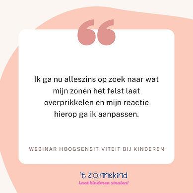 quotes_webinar_hsp.jpg