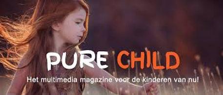 pure child banner.jpg