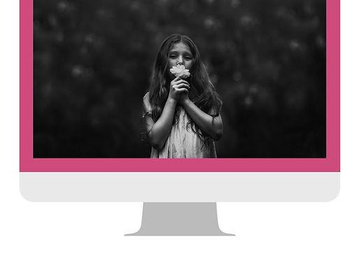 images website  (5).jpg