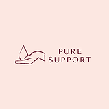 logo pure support.png