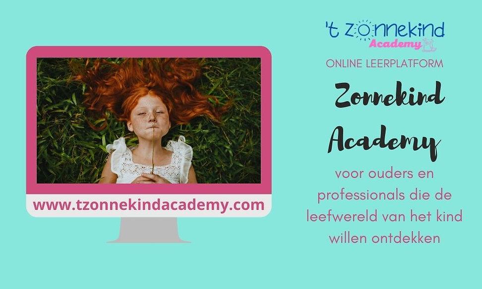 Academy_overzicht cursussen.jpg