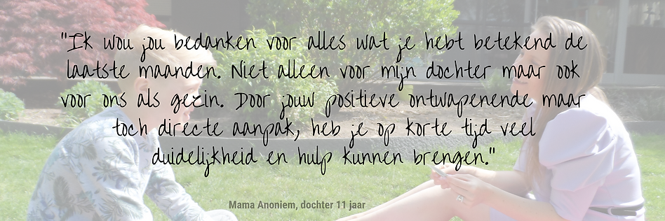 quote voor website (2).png