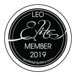 Member of the LEO Elite