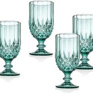 Godinger Celtic Beverage Goblets