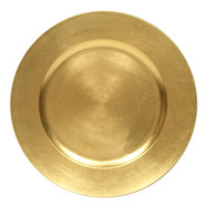 Round-Acrylic-Gold-Charger-Plate--13---3