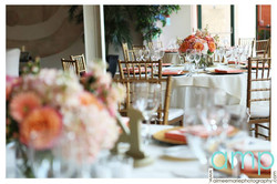 Decor and rentals