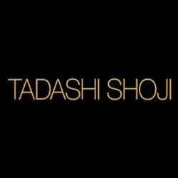 Featured on Tadashi Shoji