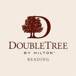 DoubleTree by Hilton Partners with LEO