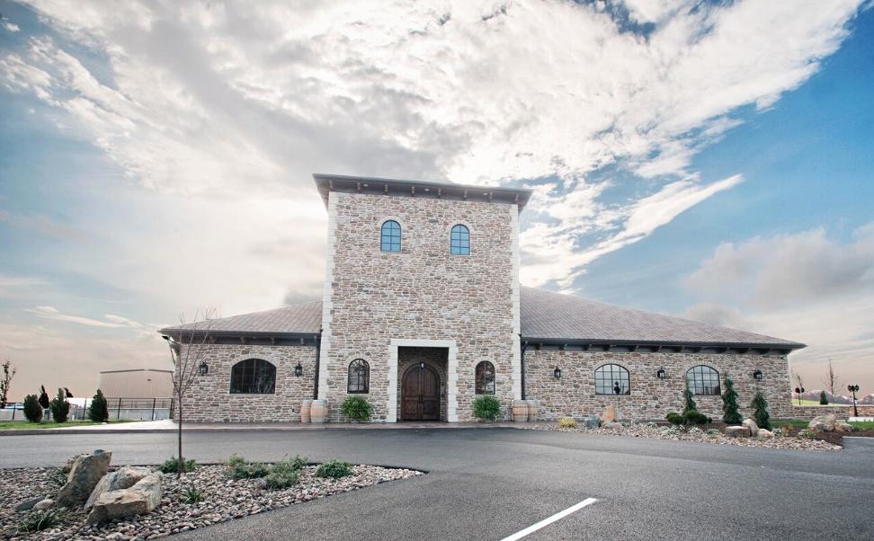 Folino Estates