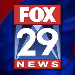 Fox 29 News Philadelphia