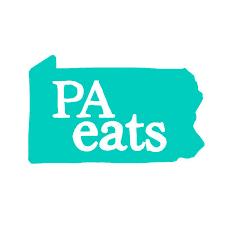 PA Eats Feature