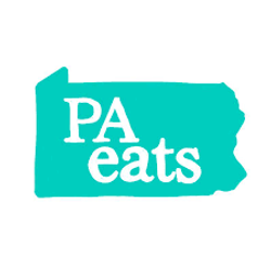 PA Eats Feature