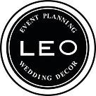 Leo Logo.jpg