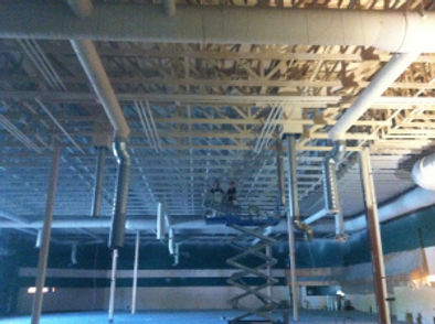 iga-fleetwood-ceiling-5.jpg