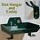 Thumbnail: Slot Hanger/Caddy System