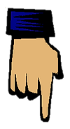 HAND1_edited_edited.png