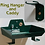 Thumbnail: Ring Hanger/Caddy System