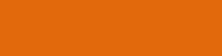 뉴하성에프앤비_가로 투명_RGB200.png