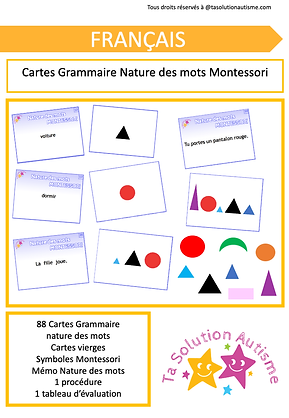 page site grammaire montessori.png
