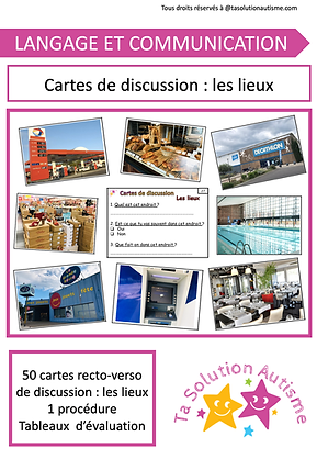 page site cartes discussion.png