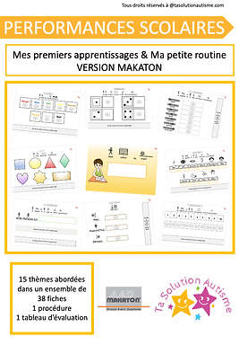 page site ma petite routine makaton.png