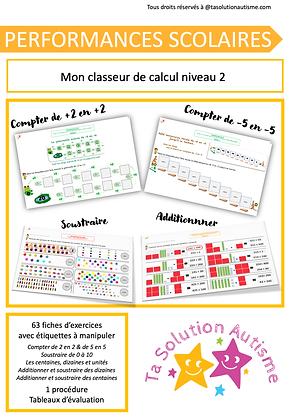 page site classeur de calcul 2.png