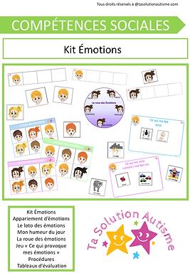 page_de_garde_kit_émotions_site.png
